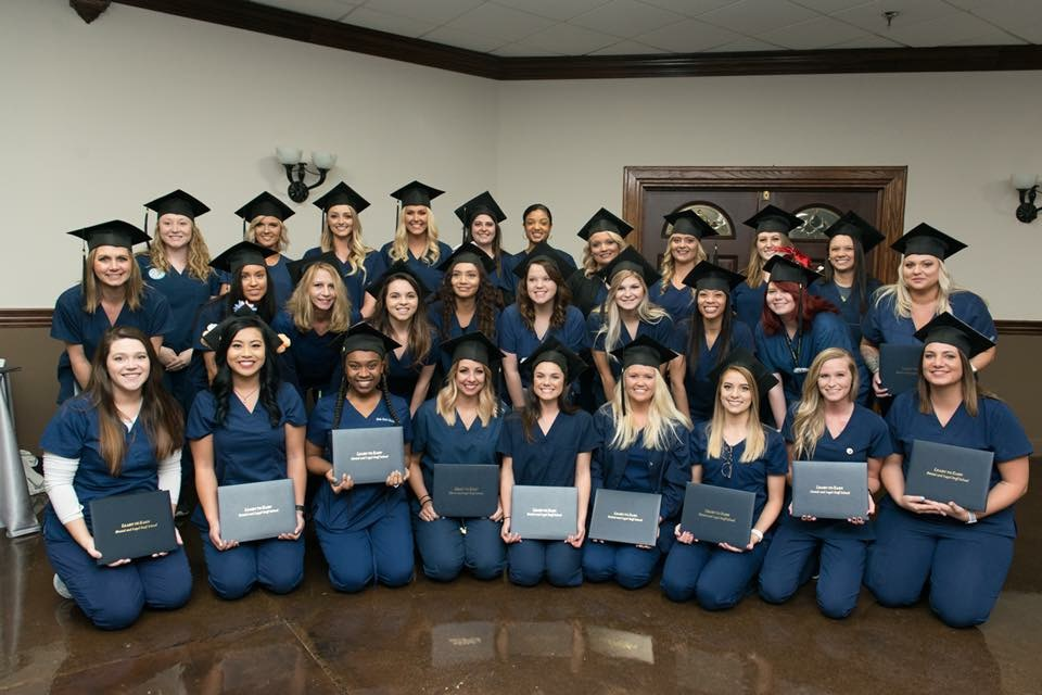 Dental Assistant Certification